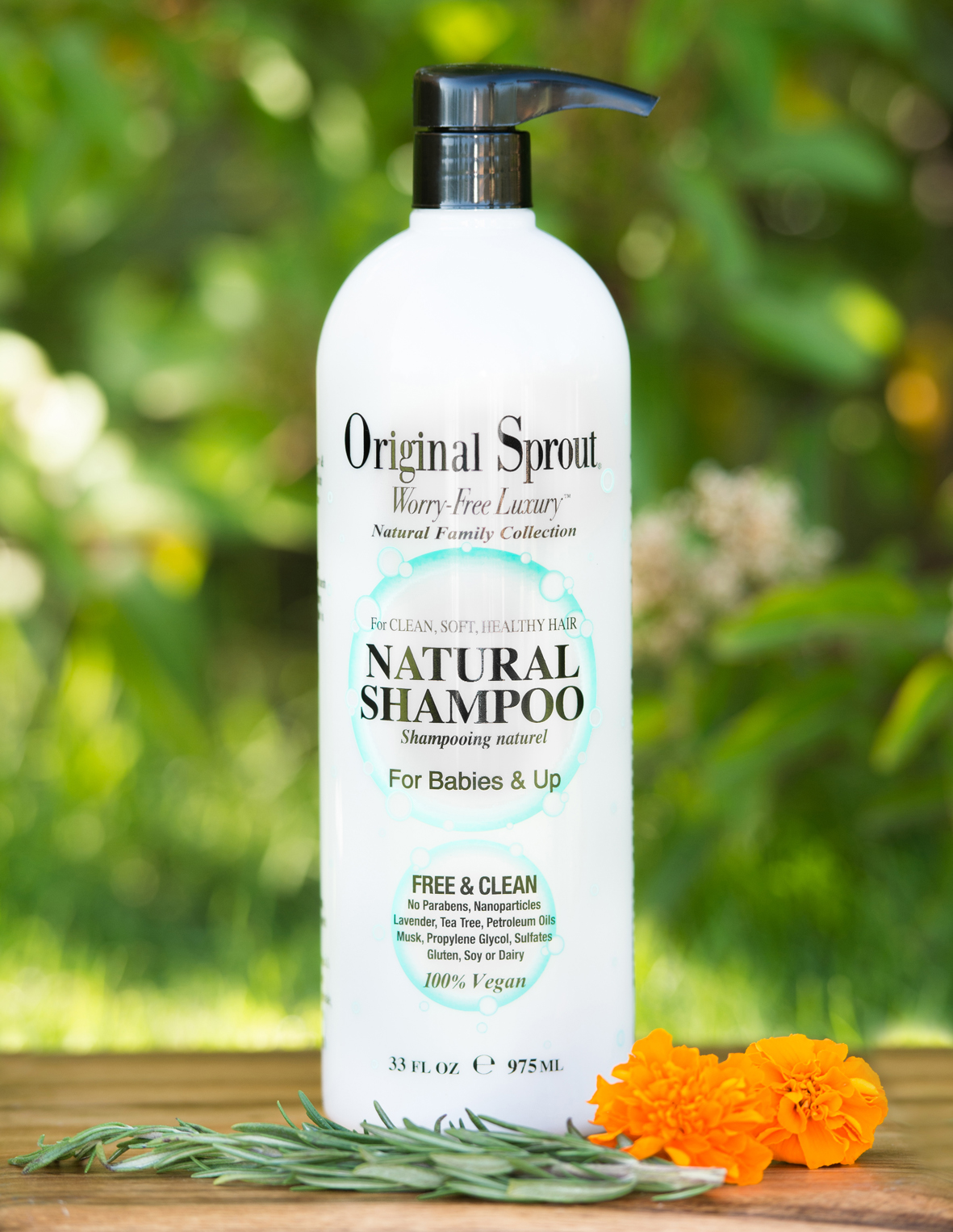 Best Natural Leave In Conditioner Uk