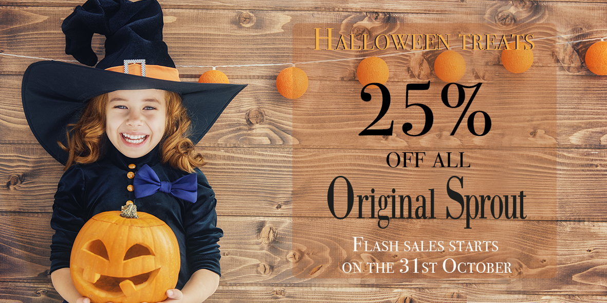 25-flash-sale-for-halloween