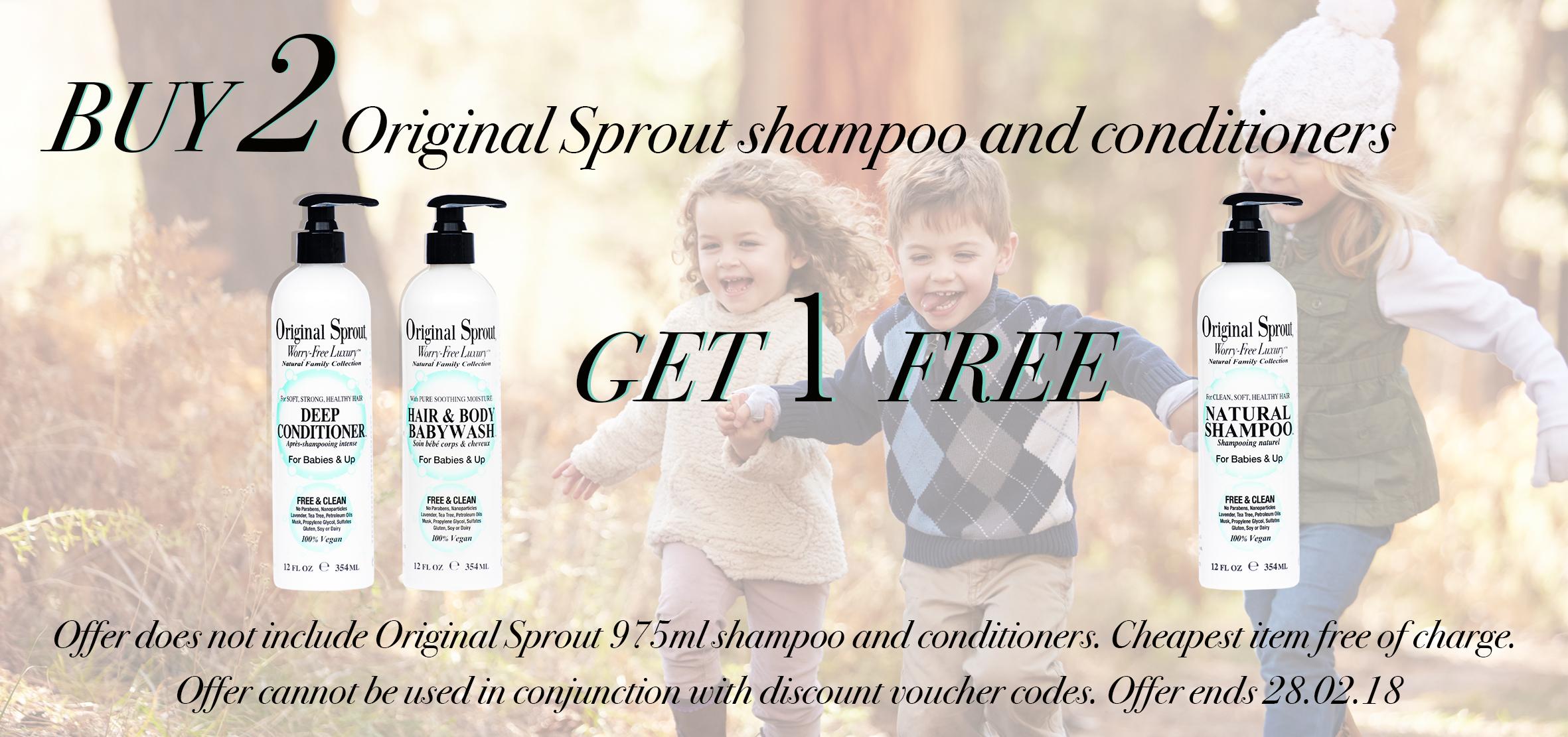 Buy-2-get-1-free-shampoo-3