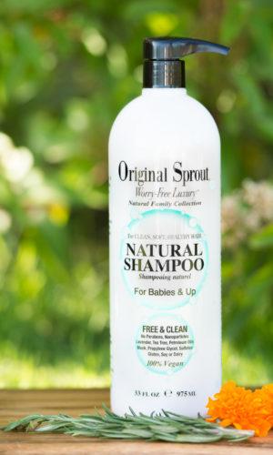 Natural-Shampoo-975ml
