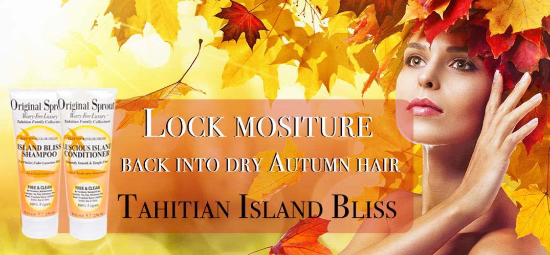 Autumn-hair