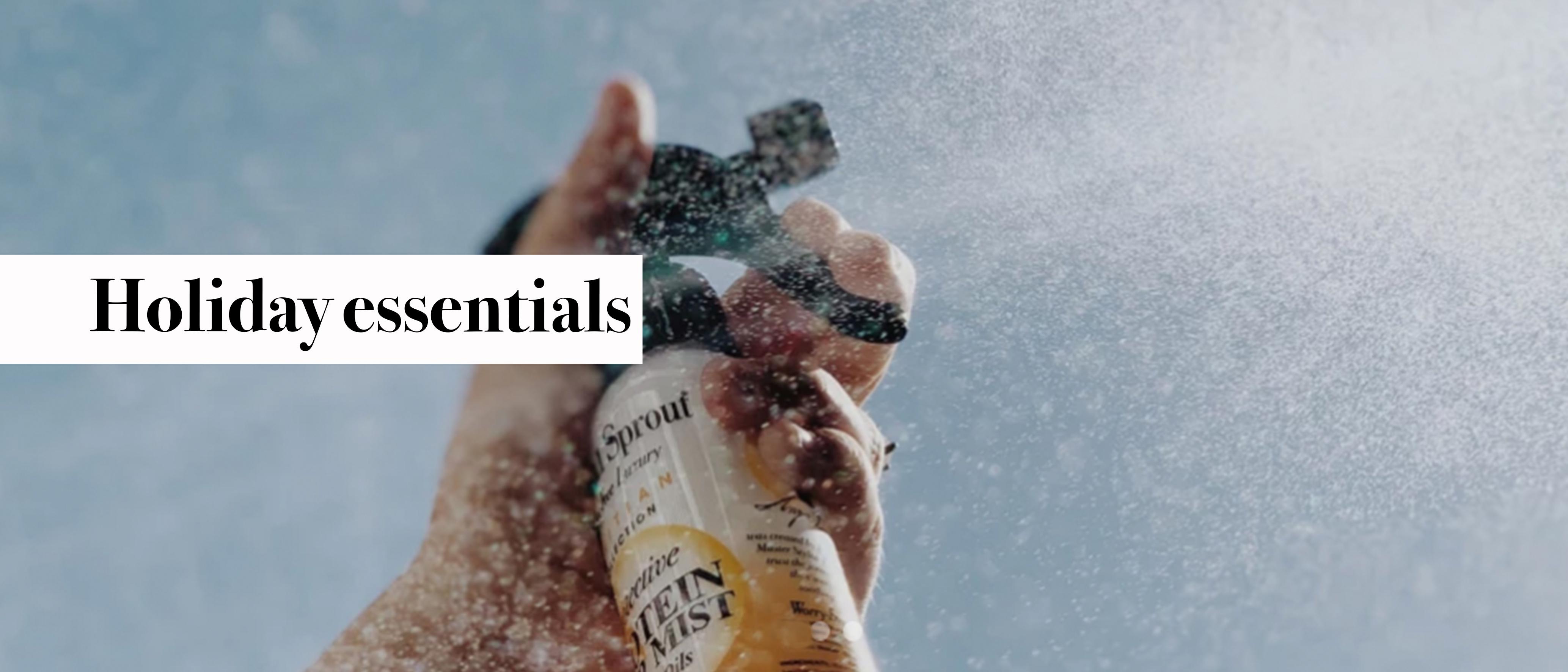 Holiday-essentials-
