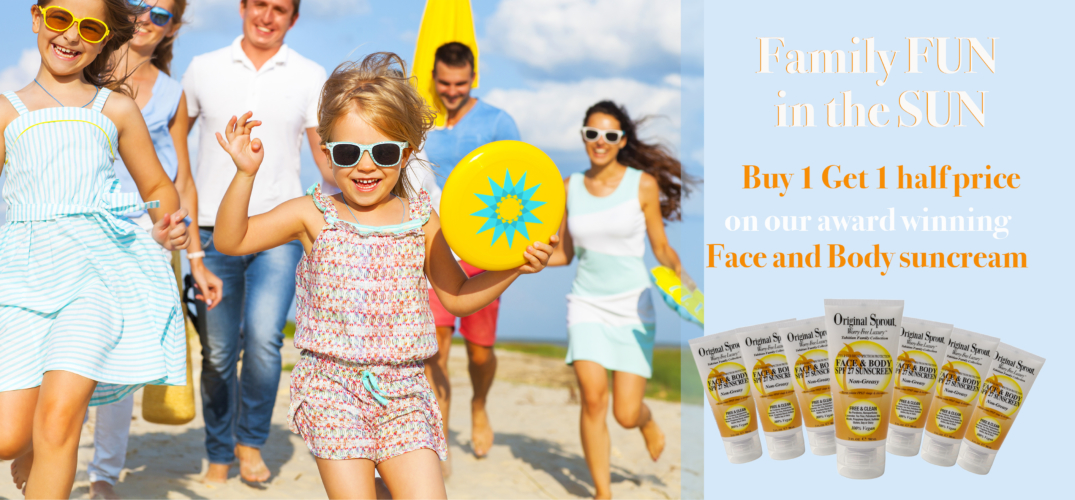 buy-1-get-1-half-price-suncream