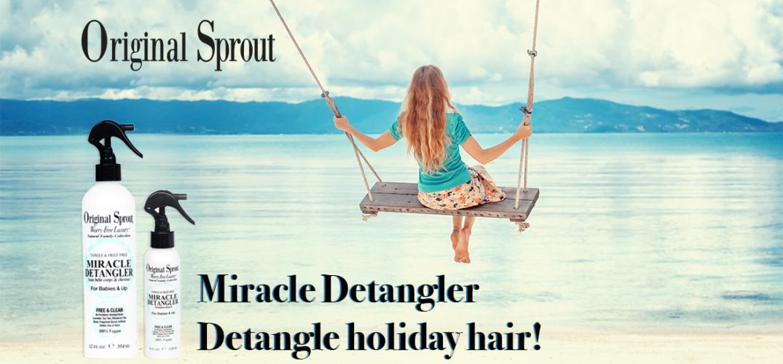 detangle-holiday-hair