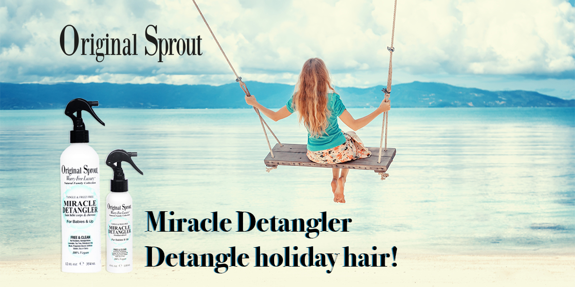 detangle-holiday-hair
