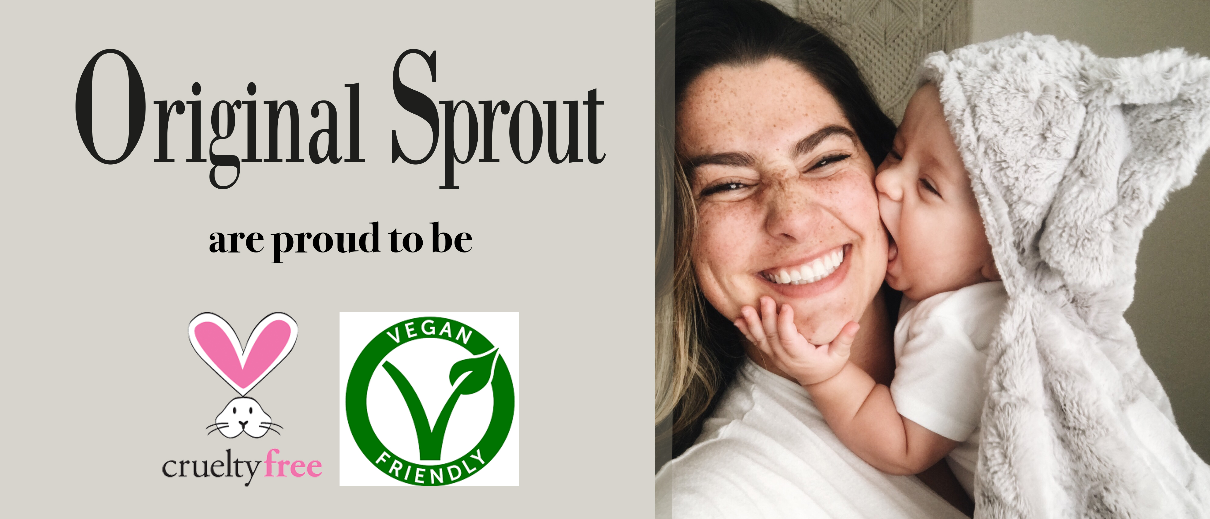 we-are-proud-to-be-vegan-and-cruelty-free-